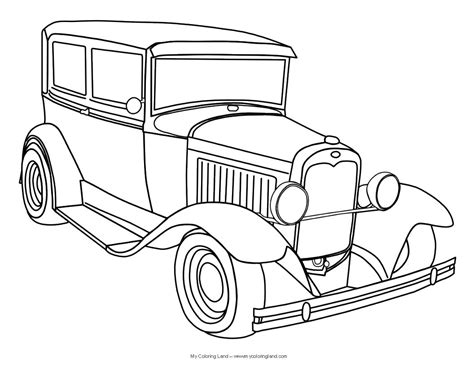 printable coloring pages of cars color sheets tp print coloring cars and these printable