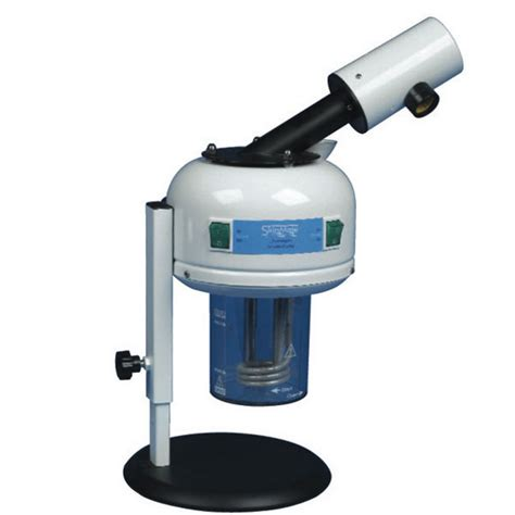 table top steamer table top steamer skinmate elite