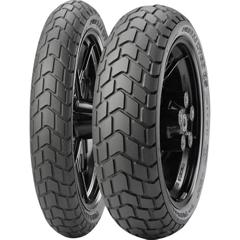 pirelli mt 60 rs sport corsa rear tire fortnine canada