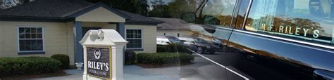 m f s funeral home fairfax sc 803 632 3422 1
