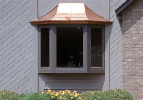 bow window styles 17 best ideas about bow windows on bow window