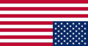 united states colors file flag of the united states svg