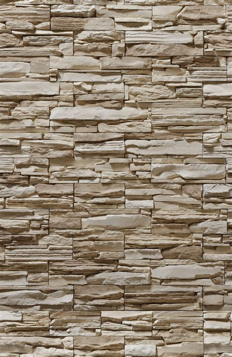 wall stone texture stacked like this but pebbles дикий stone wall texture