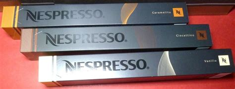 best nespresso capsule for latte which nespresso machine is best for cappuccino and latte