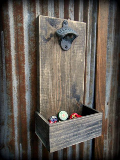 manly craft projects cave ideas 19 diy decor and furniture projects