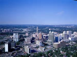 In Houston Houston