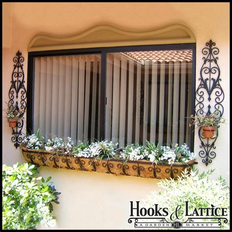72 inch window box 72 inch window boxes find the 72 quot window box