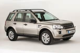 used land rover freelander 2 review pictures auto express