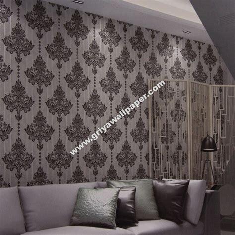 Harga Wallpaper Merk Wall harga wallpaper dinding per roll kualitas terbaik