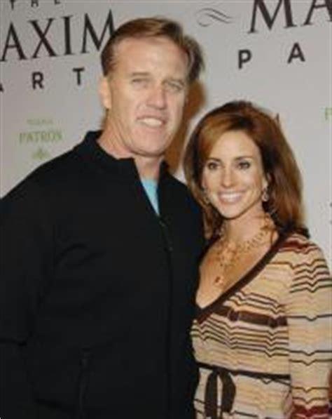 Denver Divorce Records Elway Divorce