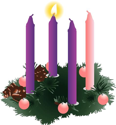 Free Advent Clip Catholic advent clip catholic all about clipart
