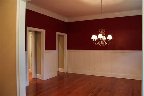 interior painting interior painting marlton painting company nj house