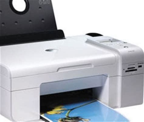 reset hp officejet pro 8100 how do you reset ink level on hp 8100 officejet pro
