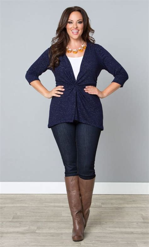 fall styles for full figure fashion and fashion plus size clothing for full figured