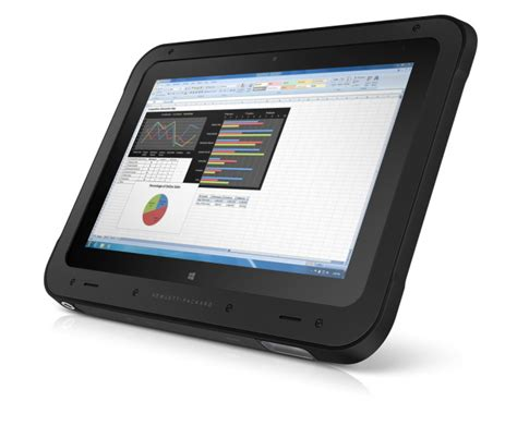 hp rugged tablet hp tablets 2015