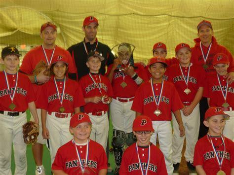 Jersey Baseball Friday Killer K5172 central jersey panthers baseball sweep thanksgiving tournament watchung nj patch