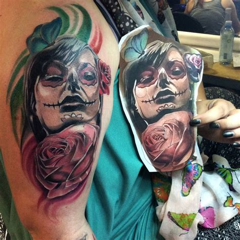 tattoo expo voortrekker 118 best tattoos by angelo images on pinterest dragon