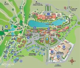 colorado resort map colorado resort map my
