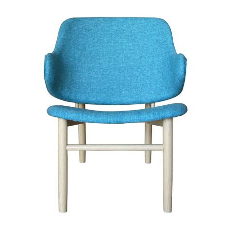 Teal Accent Chair Herme Accent Chair Teal Blue Mandaue Foam Philippines