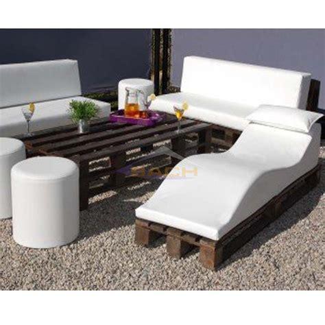sofa palets palet sofa