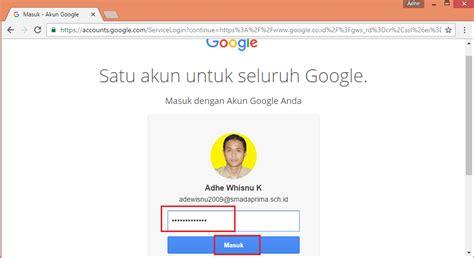 membuat soal dengan google form aplikasi google quot membuat soal online dengan google form
