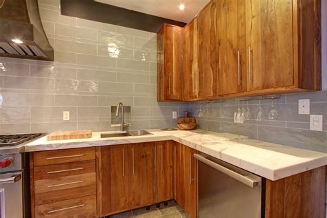 custom wood kitchen cabinets reclaimed wood kitchen cabinets kitchen contemporary with