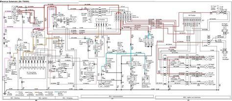 jd 2520 wiring diagram wiring diagram with description
