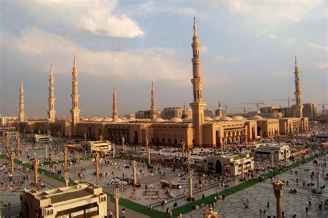 Lettre De Mission Visa Arabie Saoudite Arabie Saoudite Guide Des Destinations Laquotidienne Fr