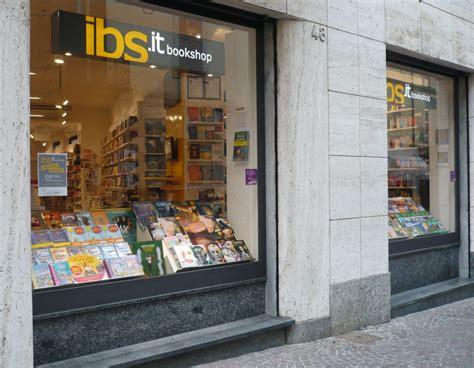 ibs librerie libreria libraccio ibs leggermente