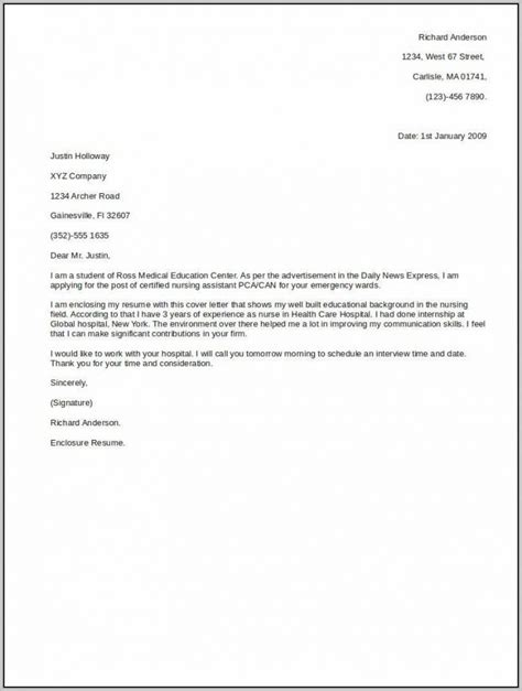 what are cover letters for resumes exles of cover letters and resumes cover letter