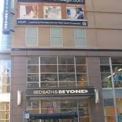 bed bath and beyond close to me bed bath beyond home decor near north side chicago