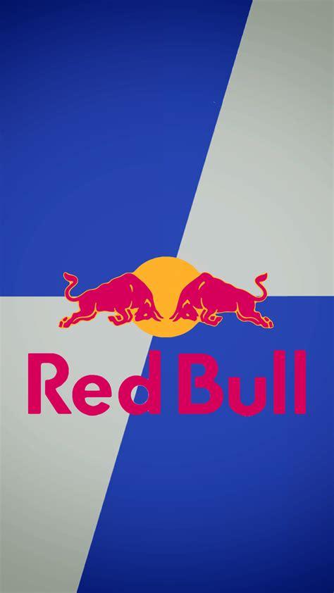 red bull iphone 6 wallpaper レッドブル red bull iphone壁紙 wallpaper ブランドのiphone壁紙