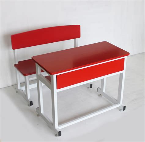 how much is school how much is a school desk best home design 2018
