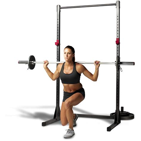 best bench for power rack best bench for power rack 28 images bench for power