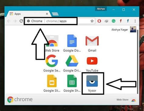 mirror android to pc mirror android to pc using usb or wirelessly without root