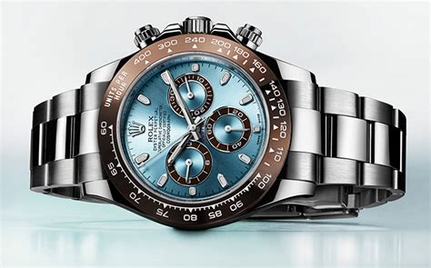 best rolex best rolex to buy how much does a rolex cost