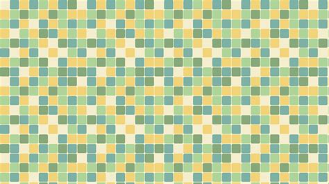 pattern background square green square wallpaper www imgkid com the image kid