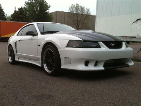 2013 roush gt mustang for sale autos post