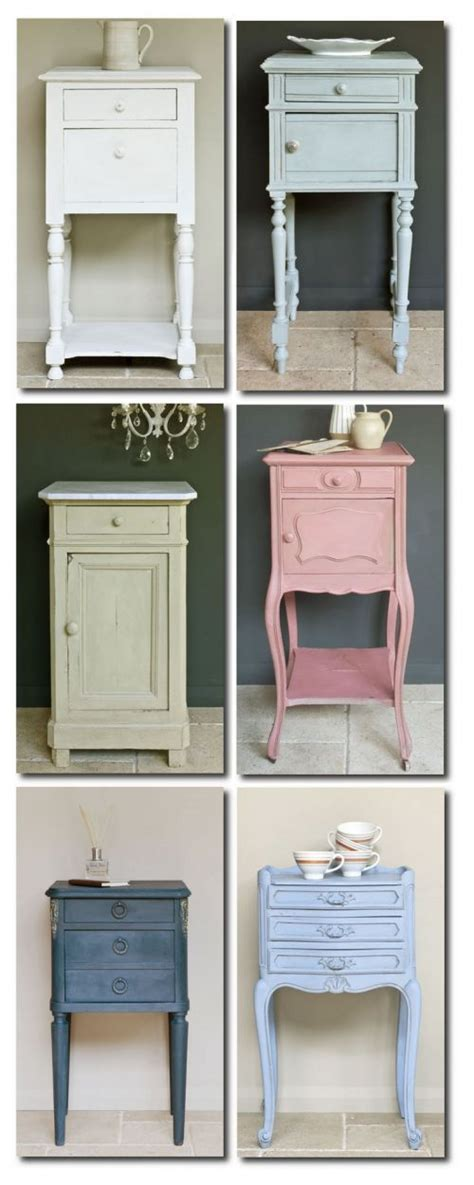 muebles vintage chalk paint 18 of the best sloan painted furniture books