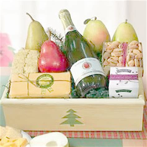 inexpensive coworkers christmas gifts gift and baskets ideas