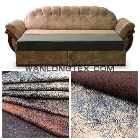 can you wash suede couch covers can i wash suede sofa covers 28 images tips to protect