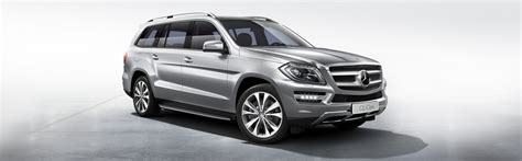 Mercedes Carrers Mercedes Canada Careers Image Search Results