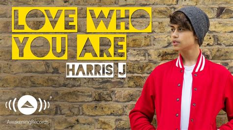 download lagu harris j download lagu harris j because i know mp3 mp4 3gp flv