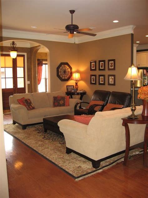 tan rooms 25 best ideas about tan living rooms on pinterest grey