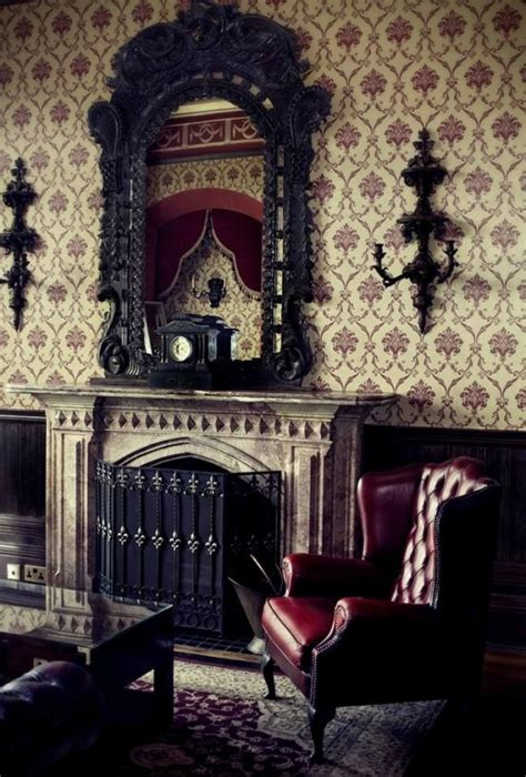 decoration decorate the room with cool wallpapers for living room cool design for wallpaper with gothic style