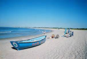 North Jersey Wedding Venues Seagulls Jersey Shore Vacationing Blog