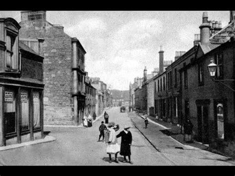 photographs kilbirnie scotland youtube