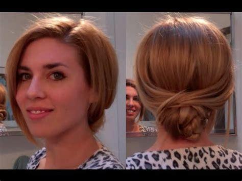easy hairstyles yt diese erstaunliche entdeckung