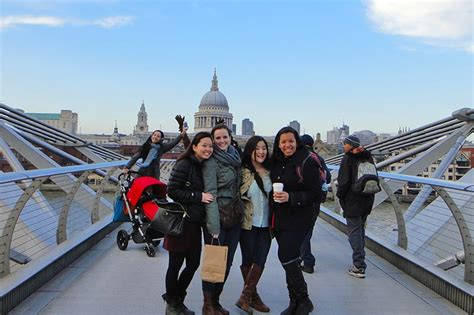 provide airfare for study abroad students mustangs give back