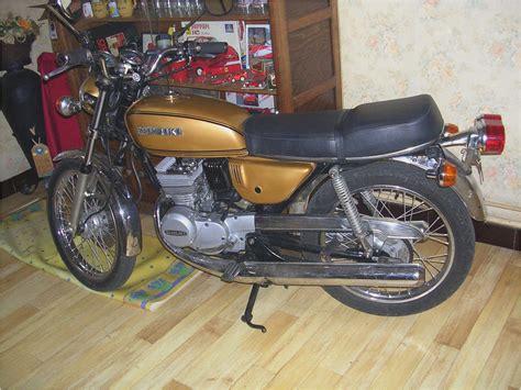 Suzuki 125 Gt Suzuki 125 Gt Specs Ehow Motorcycles Catalog With